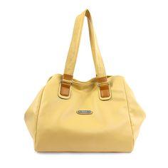 Cartera de PU   Ver en Shop Online: http://www.blaque.com.ar/es/26-44/2080/otros/cartera-de-pu.aspx