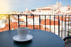 Quanto costa un caffè in giro per il mondo?