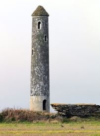 Homepage of An Garda Sochna - Garda