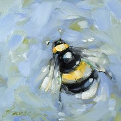 Image result for bee skep painting