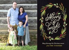 Without question, one of the best holiday card deals we'll see this year. Get $100+ in cards for $33. Get the step-by-step + coupon code. #holiday #christmas #cards