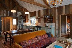 Copyright_soho_farm_house_cabins3_06