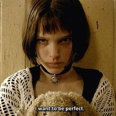 Image result for natalie portman mathilda
