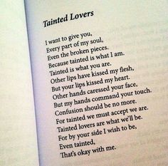 Letters To The Men I Have Loved, by Mirtha Michelle Castro Marmol