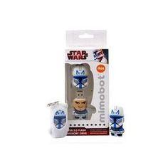USB-Stick Star Wars