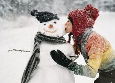 Tips on Moving to a Colder Climate
