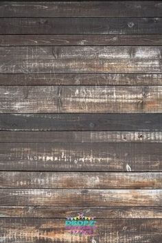 Harlow Planks  #backdrop #backdrops #dropz #photobackdrop #cakedrop #photography #backdropsaustralia #scenicbackground #studiobackdrop #cakedrops