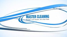 master cleaning services Christchurch