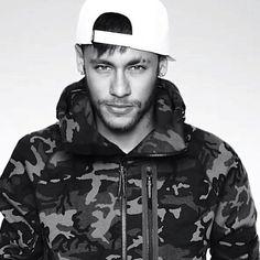 Daily Fresh World Soccer News Neymar Jr, Good Soccer Players, Football Players, Barca Real, Leonel Messi, Soccer Stars, Professional Football, Boys Like, Fc Barcelona