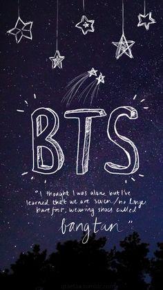 Page 3 Read Wallpaper from the story Imagine BTS - Finalizada - Parte 1 by Sra_Romanoff (CS) with reads. Bts Taehyung, Bts Jimin, Namjoon, Jhope, Bts Wallpapers, Bts Backgrounds, Bts Lockscreen, Foto Bts, K Pop