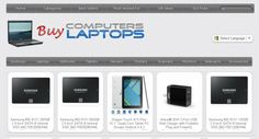 For sale on Flippa Google PR3 Computers, Laptops, Tablets shop. 100% Automated Amazon Income. Low reserve!