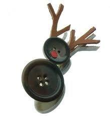 """Képtalálat a következőre: """"karácsonyi dekoráció"""":"""