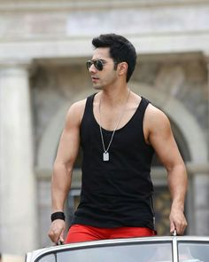 Here you can find most impressive collection of Varun Dhawan Wallpapers to use as a background for your iPhone and Android device. Indian Celebrities, Bollywood Celebrities, Bollywood Actress, Bollywood Couples, Bollywood Stars, Katrina Kaif Bikini Photo, Varun Dhawan Wallpaper, Varun Dhawan Photos, Alia Bhatt Varun Dhawan