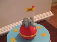 Circus Cake for Leah's 2nd Birthday photo, this picture was uploaded by lcuttino. Browse other Circus Cake for Leah's 2nd Birthday pictures and photos or upload your own with Photobucket free image and video hosting service.