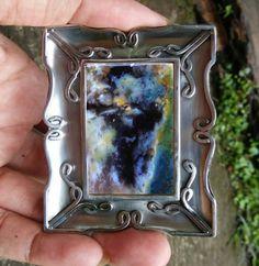 For Sale Natural stone pictorial agate motif karate kid Silahkan... yang berminat Harga Bersahabat. WhatsApp. +6285642432976 PIN BB. 5FA8F568
