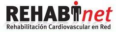 REHABInet: blog sobre rehabilitación cardiovascular. Acceso en http://www.rehabinet.com.ar/blog/
