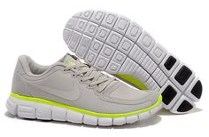 Nike Free 5.0 V4 Homme - http://www.worldtmall.fr/views/Nike-Free-5.0-V4-Homme-18801.html