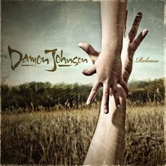 ♫ Release - Damon Johnson. Listen @CD Baby