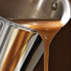 Cooking Ware, Williams Sonoma, Croissant, Toffee, Cookware, Caramel, Stainless Steel, Deep, Make It Yourself