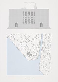 Tafel VII / XII