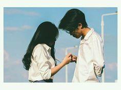 Relationship Goals Pictures, Cute Relationships, Korean Couple, Best Couple, Cute Couples Goals, Couple Goals, Kpop Couples, Couple Aesthetic, Ulzzang Couple