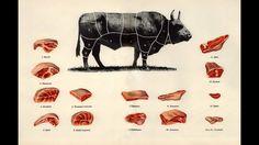 in Russia Livestock Export company site www.kamagro.ru