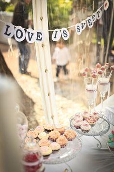 stephanieundaxel#axelsteinbach#hochzeitsfotograf#love#sweets#
