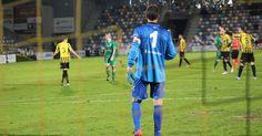 Fútbol | Un Barakaldo a 3 puntos del descenso y del 'play-off' de asceso busca un triunfo necesario