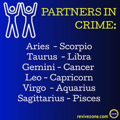 Tactful sparked astrology signs Get This Virgo And Aquarius Compatibility, Zodiac Signs Sagittarius, Zodiac Star Signs, Zodiac Horoscope, Horoscope Signs, Astrology Signs, Zodiac Quotes, Zodiac Facts, Leo Quotes