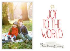 create your own christmas photo card with these free templates free christmas card tempalte from moritz fine designs - Free Christmas Card Templates