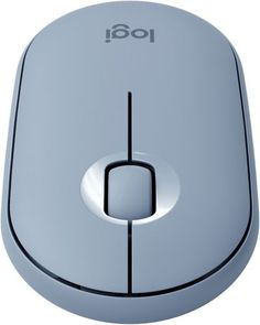 Shop Logitech Pebble Bluetooth Optical Mouse Blue Gray at Best Buy. Find low everyday prices and buy online for delivery or in-store pick-up. Blue Grey, Gray, Palm Of Your Hand, Stay Focused, Logitech, Ergonomic Mouse, 18 Months, Cool Things To Buy, Connect