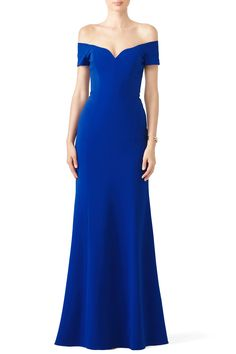 38 Best 2018 Wedding Season Outfits images | Dresses, Formal