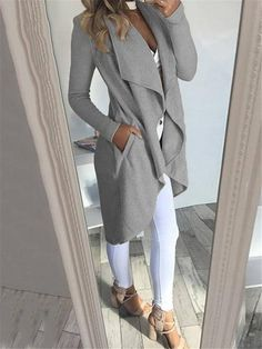 Fall Fashion Outfits, Fall Fashion Trends, Look Fashion, Stylish Outfits, Winter Outfits, Winter Fashion, Womens Fashion, Summer Outfits, 50 Fashion