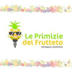 Le Primizie del Frutteto