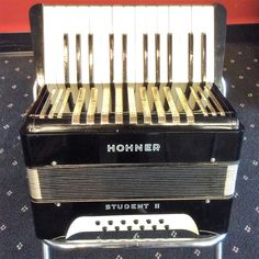 63 Best Accordions images in 2019 | Instruments, Music, Piano