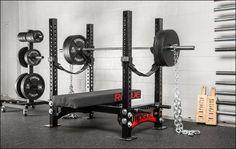 Best garage gym plan images garage gym at home gym fitness