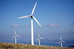 Costa Rica adota fontes de energia renovável e ultrapassa o Brasil em desenvolvimento sustentável