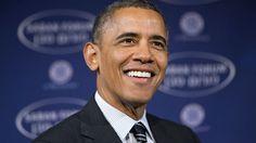 Fox News Poll: 68 percent say Obama not tough enough on Iran  12.18.13