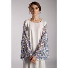 Code: JJB Ethereal Beauty. الجوري #glamour #audreyhepburn #audreyandgrace #gracekelly #altamoda # - audrey_and_grace