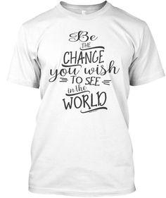 Engel Sports Mens Regular Fit T-Shirt 70/% Organic Merino Wool 28/% Silk Made in Germany Medium, Black
