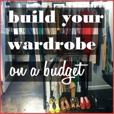 If shopping the way everyone else does doesn't work for you, try something else!