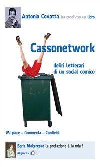 cassonetwork