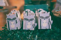 festa infantil floresta bichinhos raposa selvagens projetos inventivos rebecca omena inspire-9