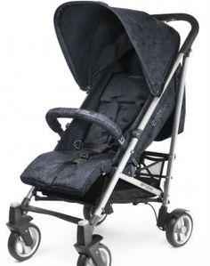 poussette nouvelle loola bebe confort folkloric affaires de bebess