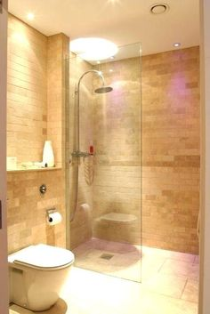Small shower rooms design ideas shower room design best small wet room ideas on small shower . Small Wet Room, Small Shower Room, Small Showers, Shower Rooms, Diy Shower, Small Bathroom Storage, Bathroom Design Small, Modern Bathroom, Small Bathrooms