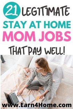 Work From Home Jobs | Make Money Online | Side Business | Make Money Online At Home | Making Money Ideas | Part Time Online Jobs|Passive Income | Work From Home No Spend Challenge, Money Saving Challenge, Make Money From Home, Way To Make Money, Saving Money Quotes, Paying Off Credit Cards, Work From Home Jobs, Online Jobs From Home, Online Work