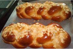 Τσουρέκι παραδοσιακό, οι δικές μου συμβουλές - Cook Bake