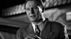 One More Person - Movie Clip from Schindler's List