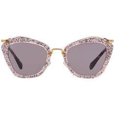 f5ed01e35f62 Put on this perfect fashion style for any day of the week. The acetate  butterfly shape is enhanced with three-layers of acetate to make it part of  the Color ...