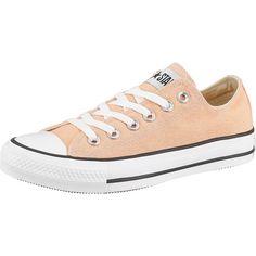 Converse Chuck Taylor All Star Seasonal Sneakers - love the colour!!